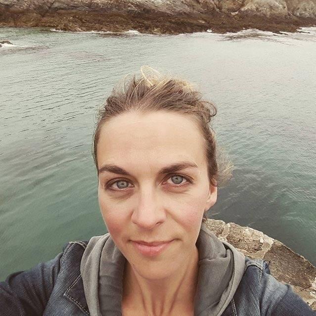 Elise Ducrot